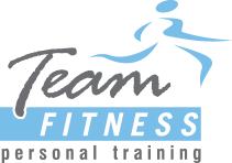 Team Fitness Photo Galleries